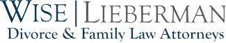 Wise | Lieberman Divorce & Family Law Attorneys Wise | Lieberman Divorce & Family Law Attorneys