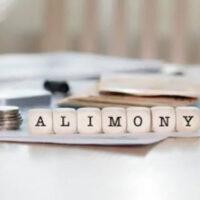 Alimony15